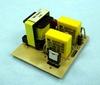 LB10-120-small